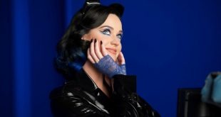 katyperry-rossetto