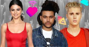 Justin-Bieber-Selena-Gomez-sta-usando-The-Weeknd-SOLO-per-scopi-promozionali