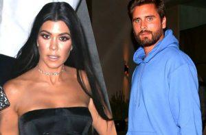 Scott-Disick-Kourtney-Kardashian-Fight-Sundance-Drunk-Hot-Tub-pp
