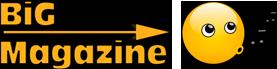 Big Magazine