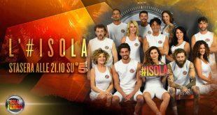 isola-dei-famosi-2017-concorrenti-770x433