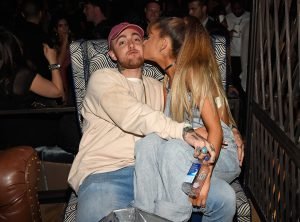 rs_1024x759-160829082215-1024.Mac-Miller-Ariana-Grande-VMA-After-Party-JR-082916