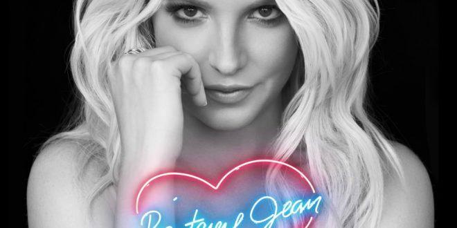 2013-BritneyJean