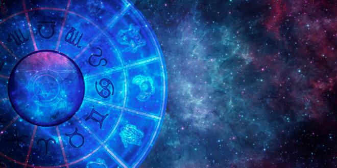 dnevni-horoskop