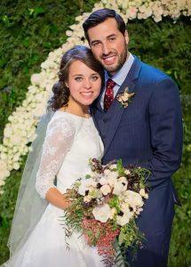 jinger-duggar-wedding-dress