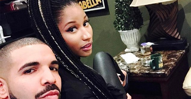 rs_634x792-170201103341-634-drake-nicki-minaj-020117